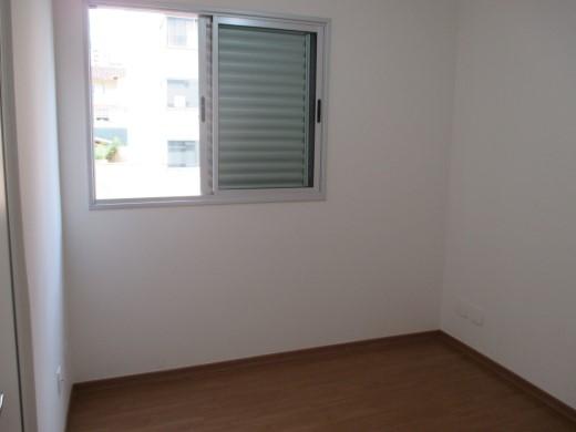 Foto 5 apartamento 3 quartos grajau - cod: 101607