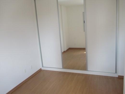 Foto 6 apartamento 3 quartos grajau - cod: 101607
