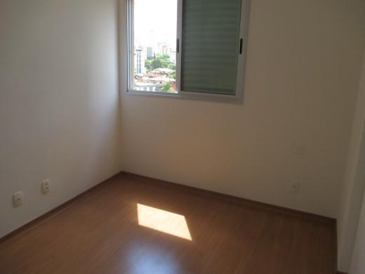 Foto 7 apartamento 3 quartos grajau - cod: 101607