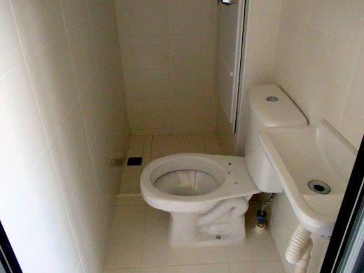 Foto 8 apartamento 3 quartos grajau - cod: 101607