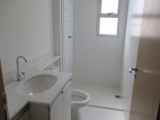 Foto 10 apartamento 3 quartos grajau - cod: 101607