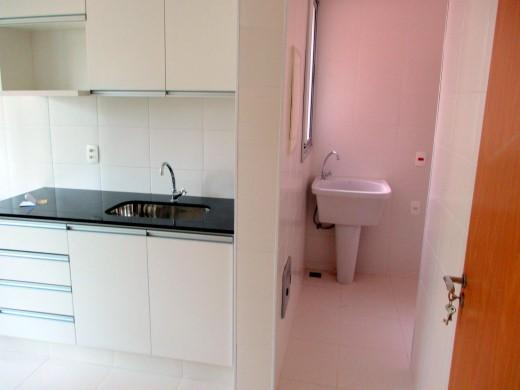 Foto 12 apartamento 3 quartos grajau - cod: 101607
