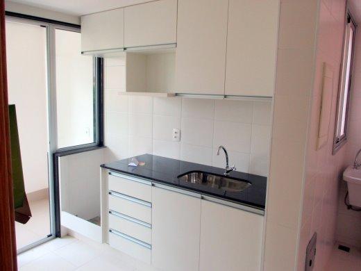 Foto 13 apartamento 3 quartos grajau - cod: 101607
