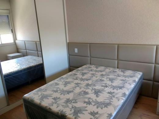 Foto 4 apartamento 2 quartos luxemburgo - cod: 101631