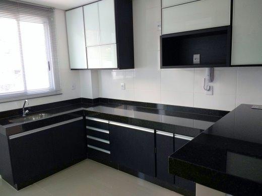 Foto 8 apartamento 2 quartos luxemburgo - cod: 101631