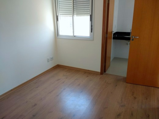 Cobertura de 2 dormitórios em Cidade Jardim, Belo Horizonte - MG