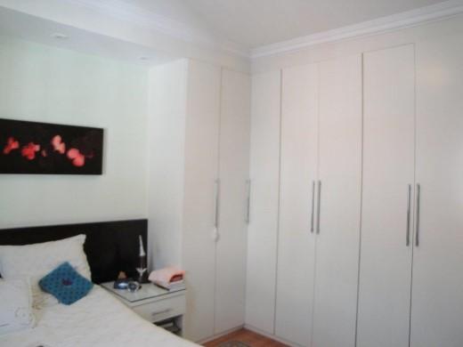 Cobertura de 4 dormitórios à venda em Barroca, Belo Horizonte - MG