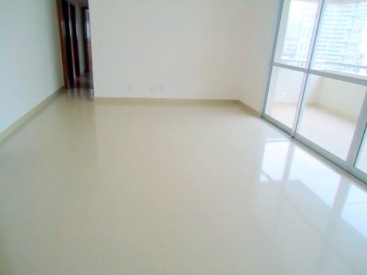 Foto 1 apartamento 4 quartos belvedere - cod: 101765