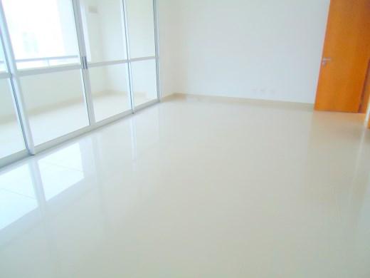 Foto 2 apartamento 4 quartos belvedere - cod: 101765