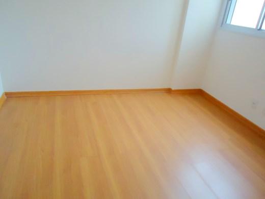 Foto 3 apartamento 4 quartos belvedere - cod: 101765