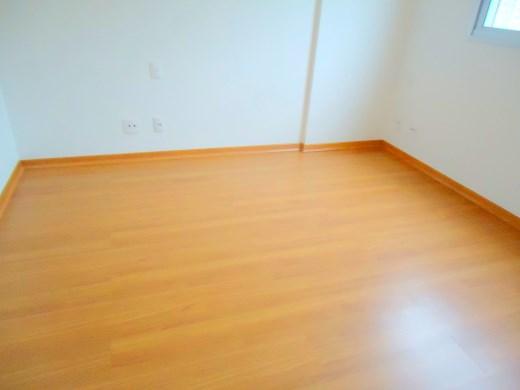 Foto 4 apartamento 4 quartos belvedere - cod: 101765