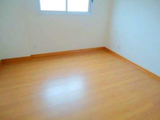 Foto 5 apartamento 4 quartos belvedere - cod: 101765