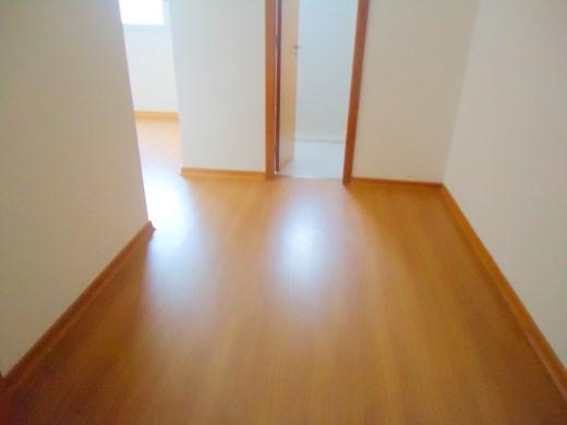 Foto 6 apartamento 4 quartos belvedere - cod: 101765