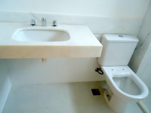 Foto 7 apartamento 4 quartos belvedere - cod: 101765