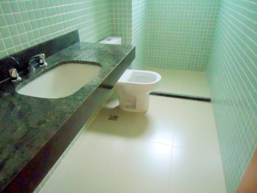 Foto 8 apartamento 4 quartos belvedere - cod: 101765