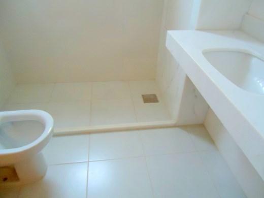Foto 9 apartamento 4 quartos belvedere - cod: 101765