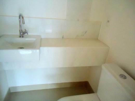 Foto 10 apartamento 4 quartos belvedere - cod: 101765