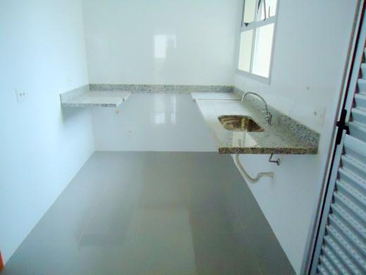 Foto 11 apartamento 4 quartos belvedere - cod: 101765