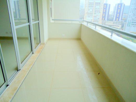 Foto 12 apartamento 4 quartos belvedere - cod: 101765