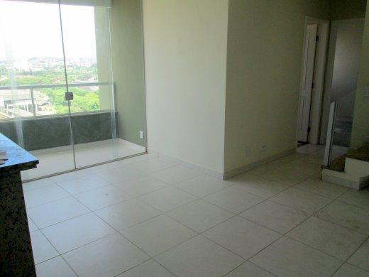 Cobertura de 3 dormitórios em Prado, Belo Horizonte - MG