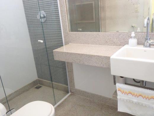 Casa de 4 dormitórios à venda em Sao Bento, Belo Horizonte - MG