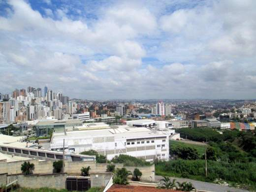 Loja à venda em Buritis, Belo Horizonte - MG