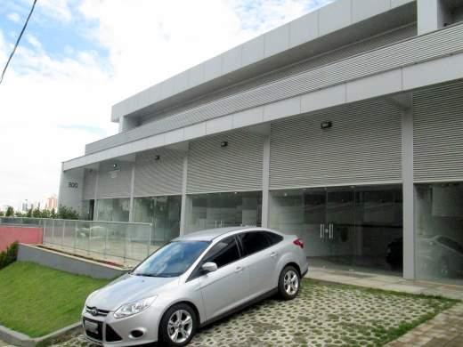 Loja em Buritis, Belo Horizonte - MG