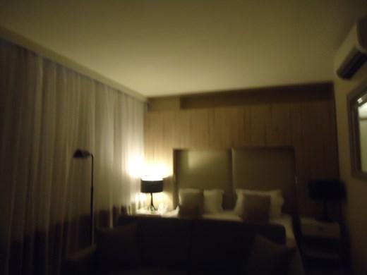 Apart Hotel de 1 dormitório em Sao Pedro, Belo Horizonte - MG