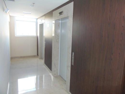 Sala à venda em Buritis, Belo Horizonte - MG