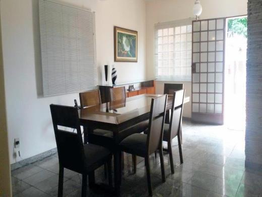 Casa de 4 dormitórios à venda em Prado, Belo Horizonte - MG