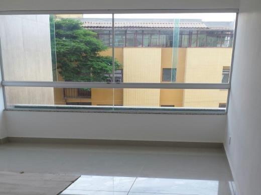 Foto 1 apartamento 3 quartos cidade jardim - cod: 102074