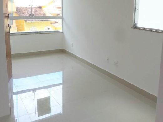 Foto 2 apartamento 3 quartos cidade jardim - cod: 102074