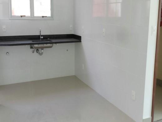 Foto 6 apartamento 3 quartos cidade jardim - cod: 102074