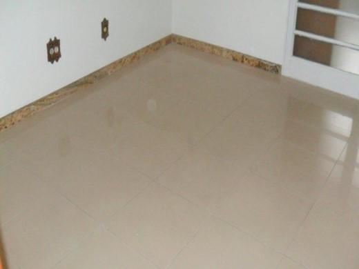 Foto 1 apartamento 2 quartos centro - cod: 102081