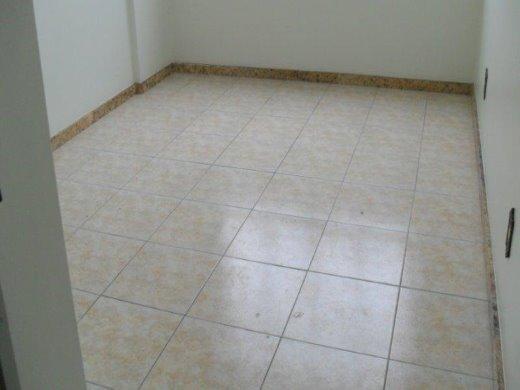 Foto 2 apartamento 2 quartos centro - cod: 102081