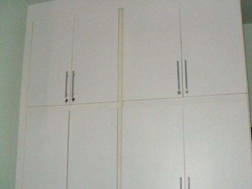 Foto 3 apartamento 2 quartos centro - cod: 102081