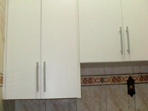 Foto 4 apartamento 2 quartos centro - cod: 102081