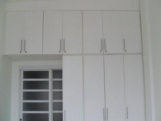 Foto 5 apartamento 2 quartos centro - cod: 102081