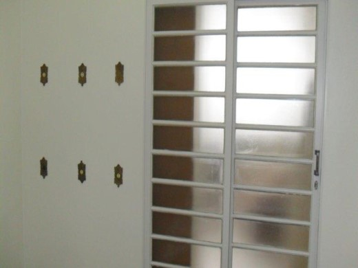 Foto 6 apartamento 2 quartos centro - cod: 102081