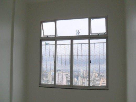 Foto 7 apartamento 2 quartos centro - cod: 102081