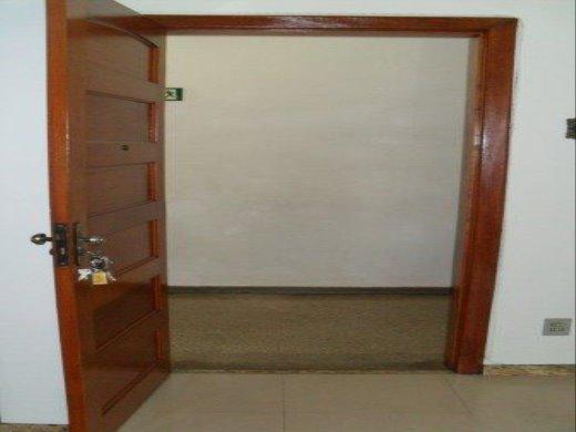 Foto 8 apartamento 2 quartos centro - cod: 102081
