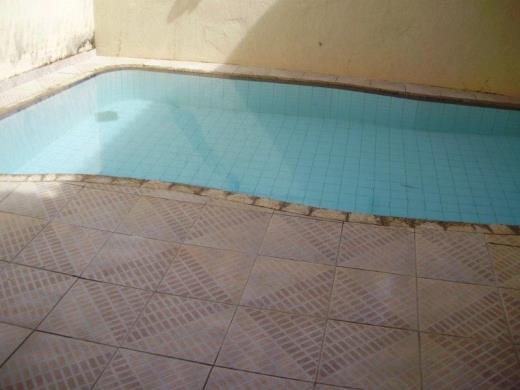 Apto de 6 dormitórios à venda em Anchieta, Belo Horizonte - MG