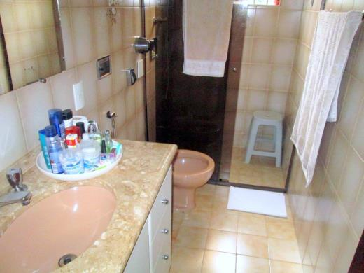 Casa de 4 dormitórios em Nova Suica, Belo Horizonte - MG