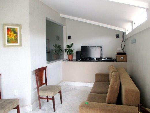 Foto 1 apartamento 3 quartos jardim america - cod: 102120
