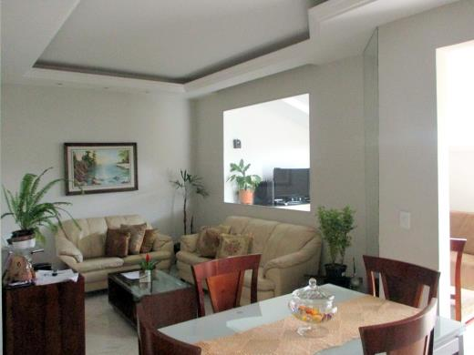 Foto 2 apartamento 3 quartos jardim america - cod: 102120