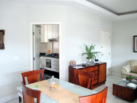 Foto 4 apartamento 3 quartos jardim america - cod: 102120
