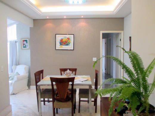 Foto 6 apartamento 3 quartos jardim america - cod: 102120