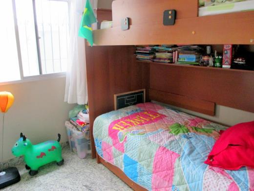 Foto 8 apartamento 3 quartos jardim america - cod: 102120