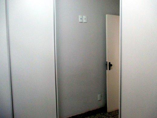 Foto 10 apartamento 3 quartos jardim america - cod: 102120