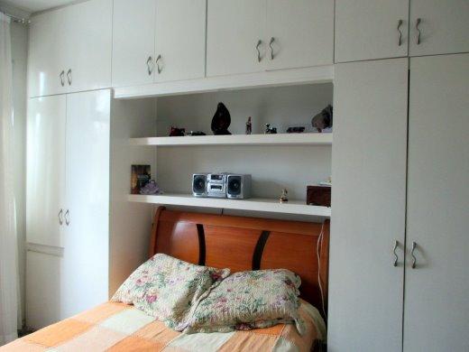 Foto 11 apartamento 3 quartos jardim america - cod: 102120